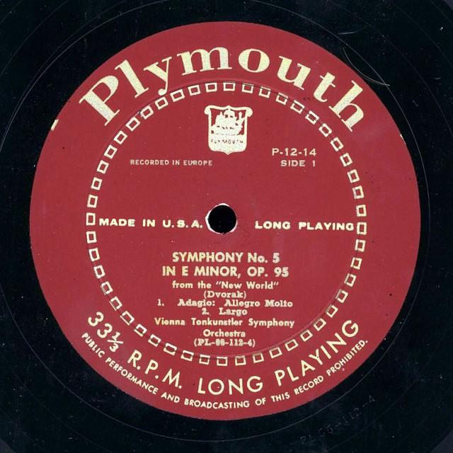 plymouth_p12-14_dvorak_symphony_9_vienna_tonkuenstler_so_1