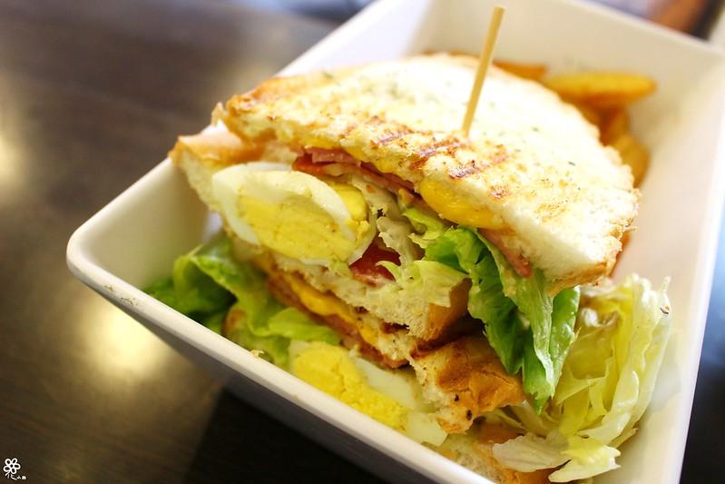 板橋豐滿早午餐 (17)