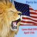 Lion_Flag