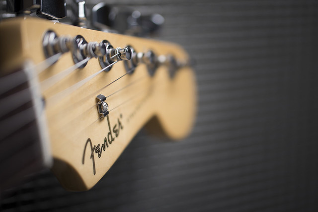 Photo:fender-guitar-0763 By TheMachinePhotography