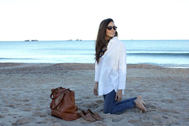 beach coohuco 4