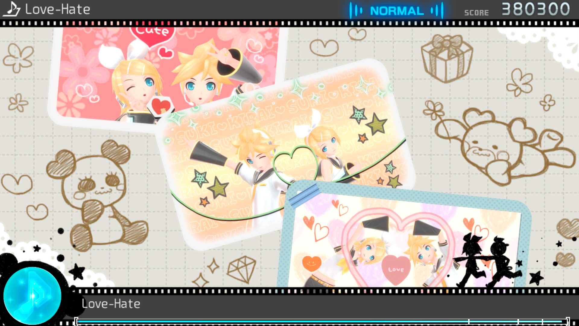 HatsuneMikuDIVAF2nd_Addon_RinLenBuds_PS3_SS1_1425409174