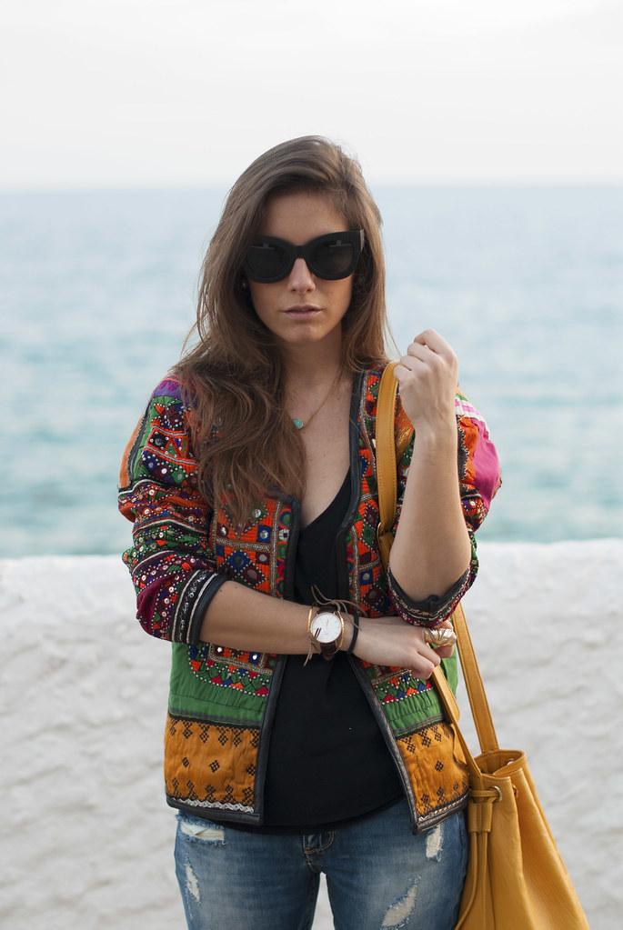 boho_jacket_theguestgirl