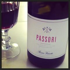 winepassori201503