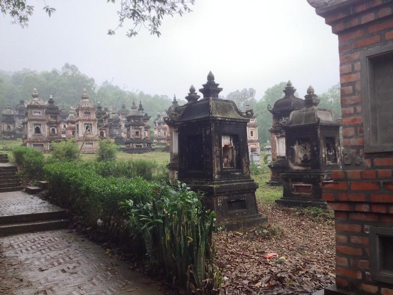 Bo Da Pagoda (70)