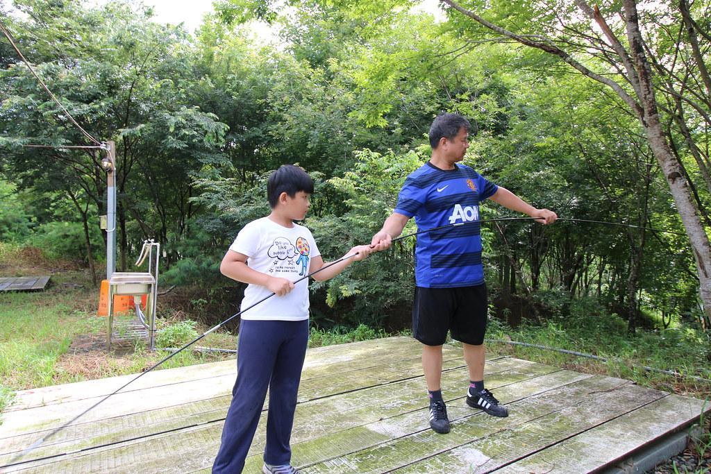 露營 (4)