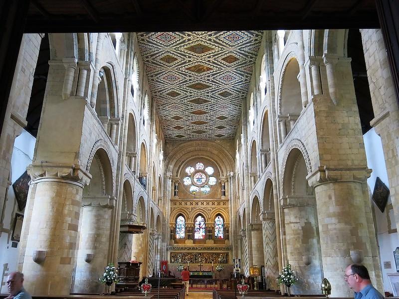 Waltham Abbey 15.07 (4)