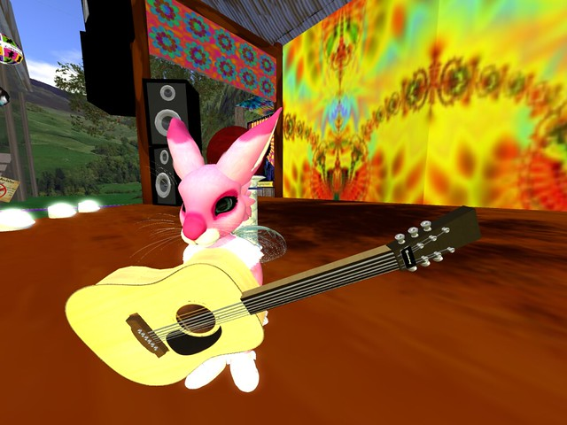 Gina Stella returns to Raglan Shire Wootstock