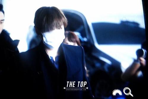 THETOP Gimpo Seoul 2015-03-01 02
