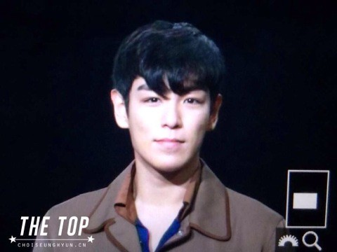 TOP-StageGreetings_Day2-20140907_(26)