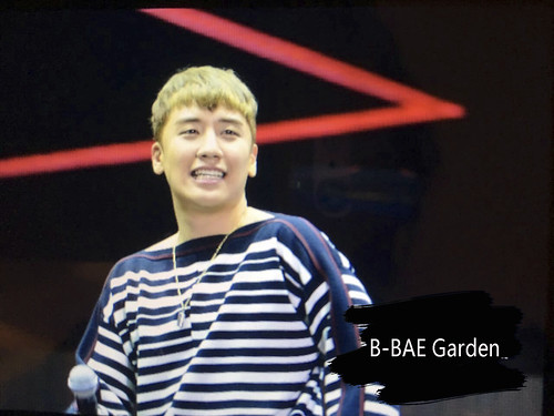 BIGBANG FM Chengdu 2016-07-03 more (20)
