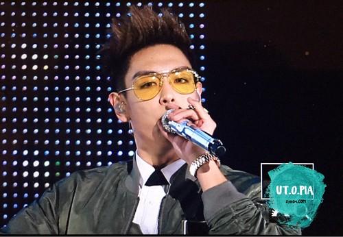 Big Bang - Made Tour - Tokyo - 13nov2015 - Utopia - 32