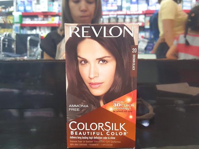 revlon-colorsilk-020-black-brown-1