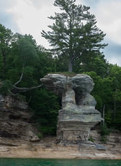 Munising, Upper Peninsula, Michigan, July 1 - 5, 2016 (195 of 197).jpg