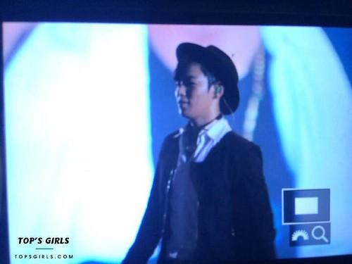 BIGBANG_YGFamCon_Shanghai_20140830(1247)