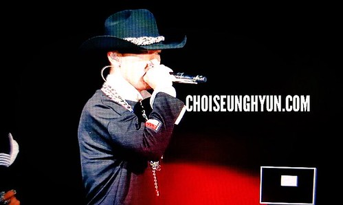 BIGBANG MADE Fukuoka Day 2 2015-11-29 (24)
