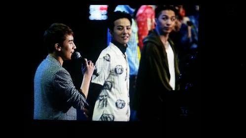 BIGBANG FM Guangzhou Day 3 2016-07-09 (2)