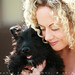 Puppy Love by John Twohig Photography
