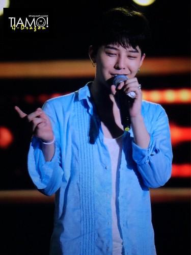 BIGBANG FM Foshan 2016-06-10 (113)