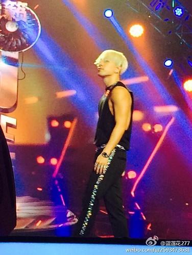 Taeyang-YoungChoiceAwards2014-Beijing-20141210_-21
