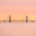 Sunbridge by Flatroad