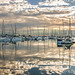 Reflections in My Morning by nauticalnancy