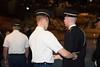 ROP Graduation 24th Oct. 2016