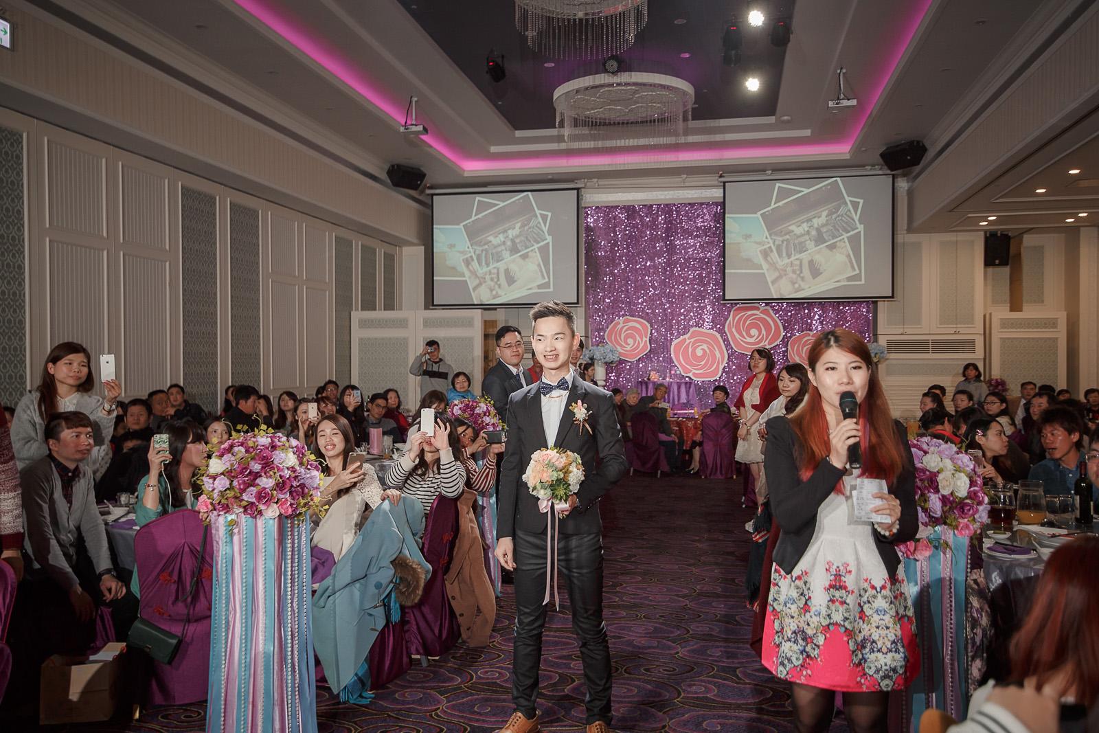 高雄圓山飯店,婚禮攝影,婚攝,高雄婚攝,優質婚攝推薦,Jen&Ethan-240