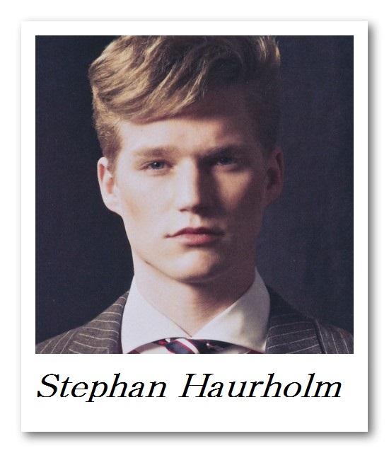 BRAVO_Stephan Haurholm0081(Pen332_2013_03_15)