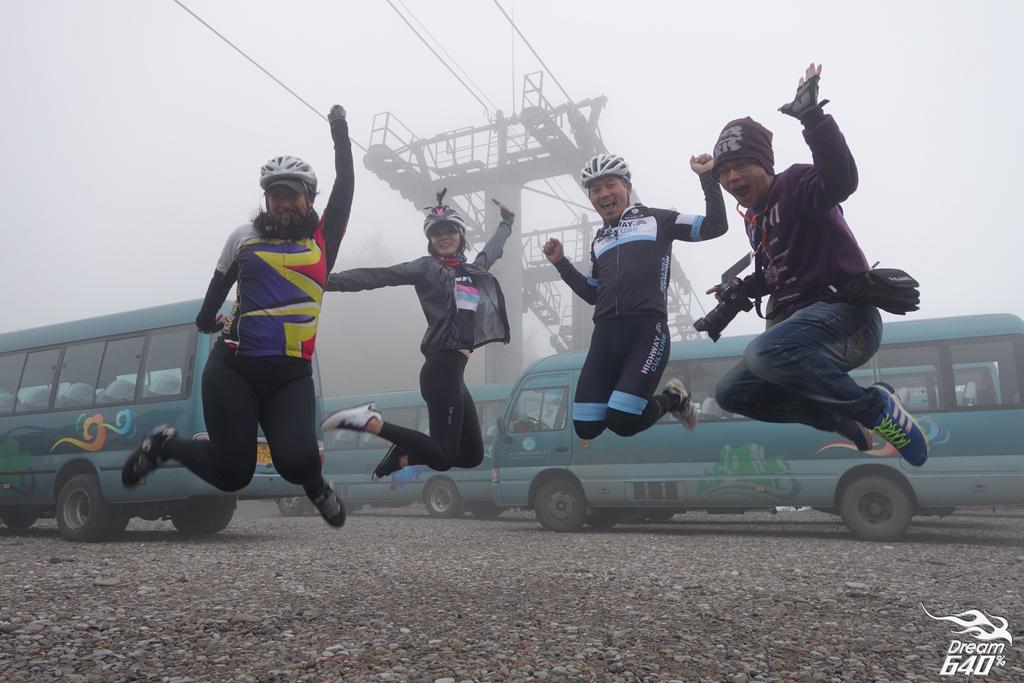 天門山 Tian Men Mountain037