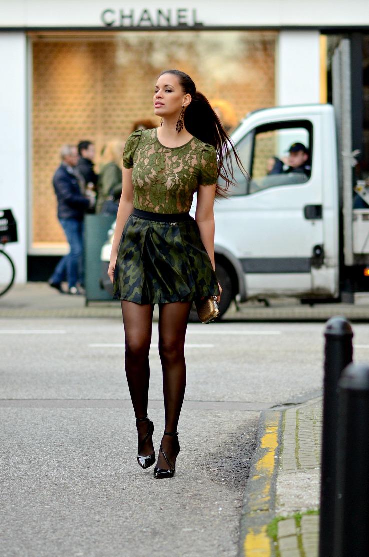 DSC_0143 Tamara Chloé, Jacky Luxury, Amsterdam