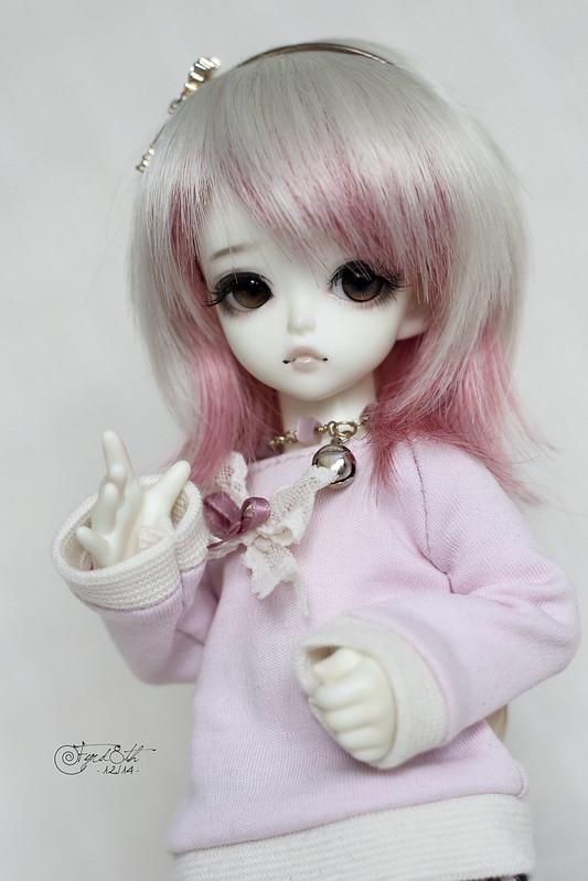 Pink Nuu 02