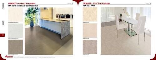 men & granite-p11