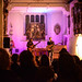 The Lost Brothers at St. Pancras Old Church, London
