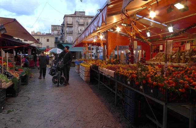 30122014 Palermo Ballaro