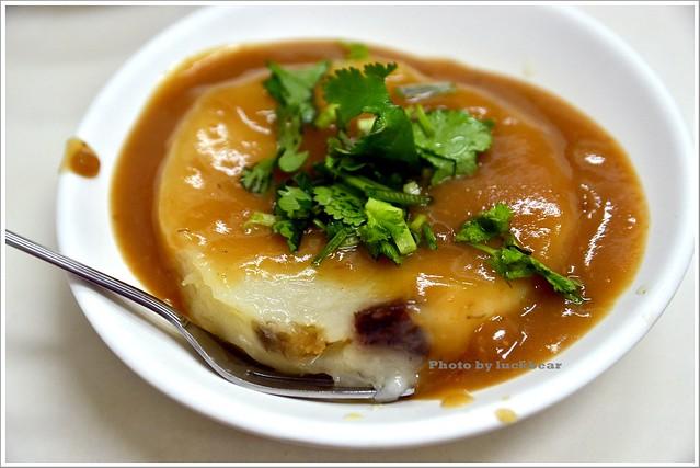 味芳肉圓萬華美食復興商圈005-DSC_2146