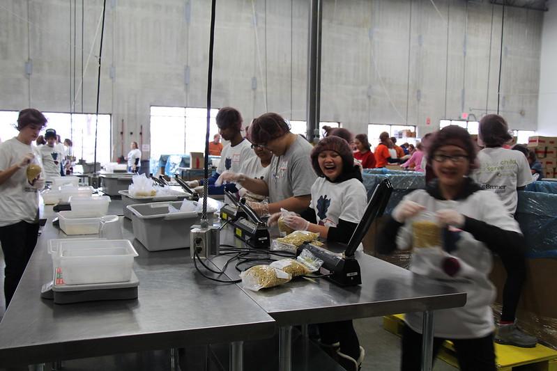 Volunteers O 1-19-15