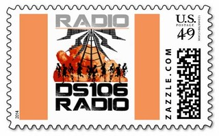 ds106radio_stamp