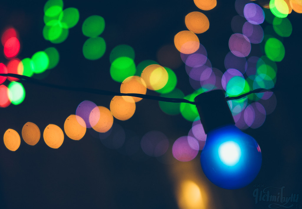 id blogi joulukalenteri