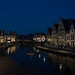 DSC_6225Gent-Belgica by panormo48