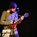 Live at Wexford Arts Centre - The Sea Road Sessions