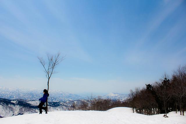 2014-04-13_00738_守門岳.jpg