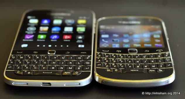 BlackBerry_Classic-006