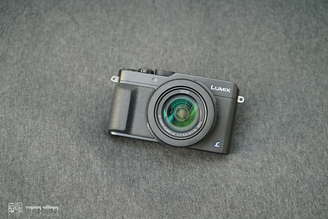 LX100_Review_02