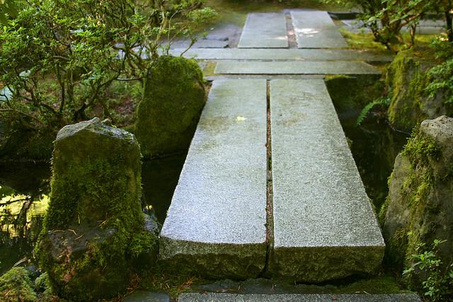 16_path7