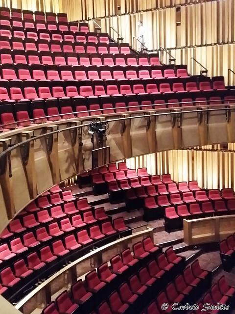 Victoria Theatre & Concert Hall 08