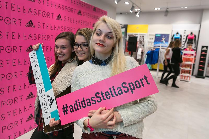 StellaSport pristatymas_36