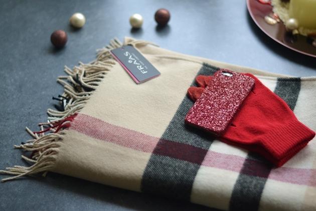 Weihnachtsplätzchen Eugli Rezept 24 days of christmas blogging (10)