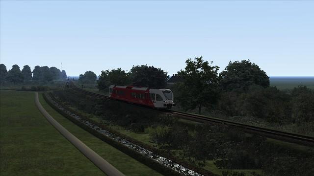 TS2015
