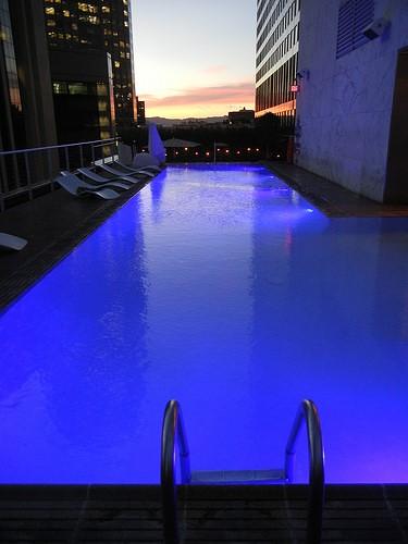 DSCN0670 _ Rooftop, Standard Hotel, Los Angeles